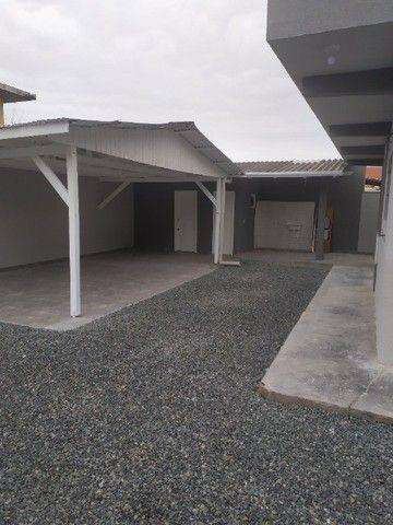 Locação anual, casa, Vila Real, BC - R$ 2.700,00 - Foto 4