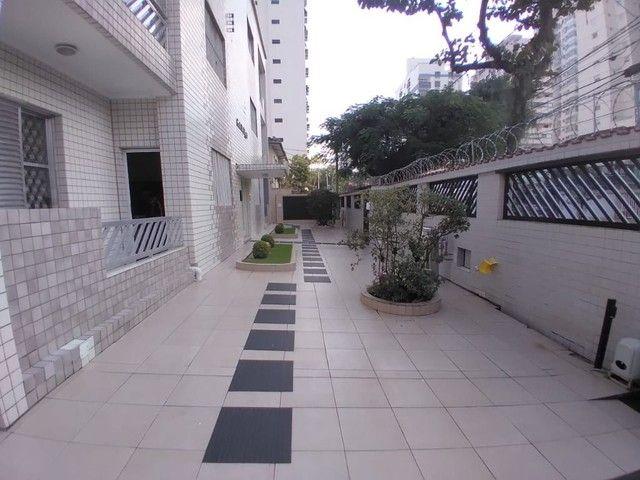 Apartamento em Embaré, Santos/SP de 64m² 2 quartos à venda por R$ 320.000,00 - Foto 17