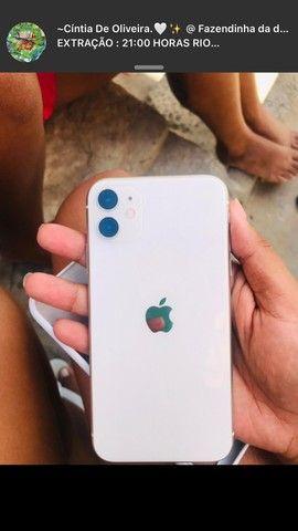 Iphone11 - Foto 2