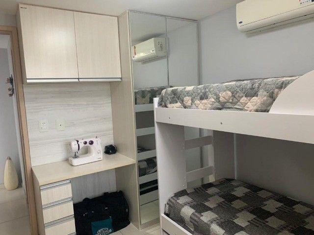 Apartamento em Condomínio - Ref. GM-0133 - Foto 8