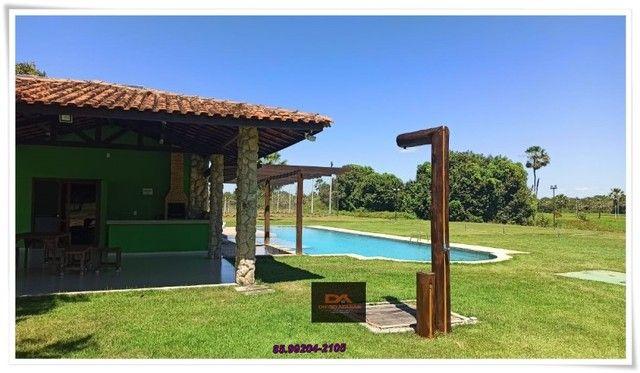 º¹* Reserva Camará - Foto 2