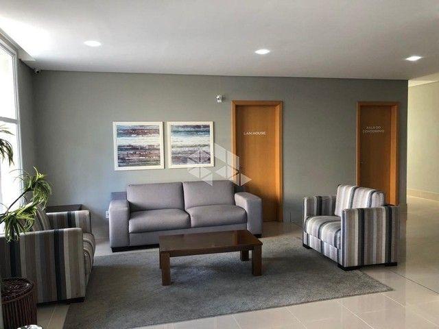 Apartamento à venda com 3 dormitórios em Madureira, Caxias do sul cod:9942699 - Foto 17