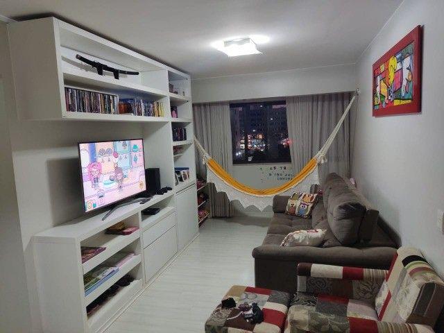 apartamento 03 quartos com lazer completo  - Foto 12