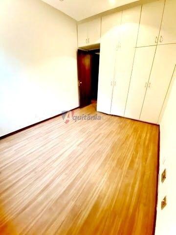 Amplo apartamento na Lagoa! - Foto 14