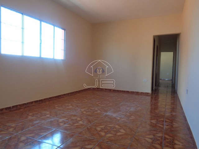 Casa para alugar com 2 dormitórios cod:LCA026849 - Foto 2