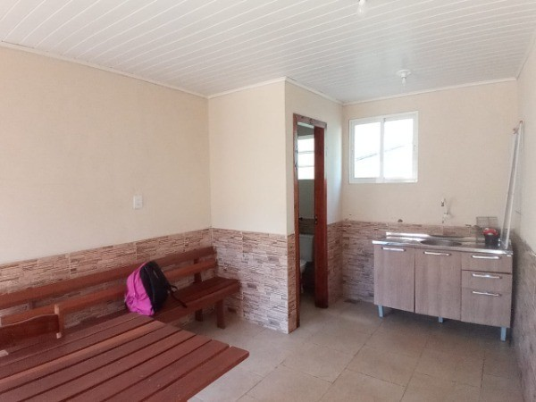 Kitchenette/conjugado à venda com 1 dormitórios em Jardim lindóia, Porto alegre cod:SU157 - Foto 17