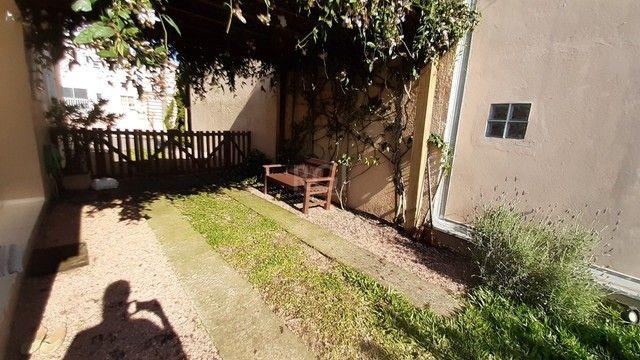 Casa à venda com 3 dormitórios em Agronomia, Porto alegre cod:YI483 - Foto 5