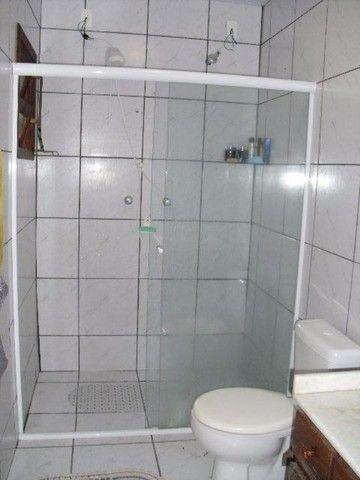 Casa em São Luiz, São José/SC de 360m² 2 quartos à venda por R$ 290.000,00 - Foto 7
