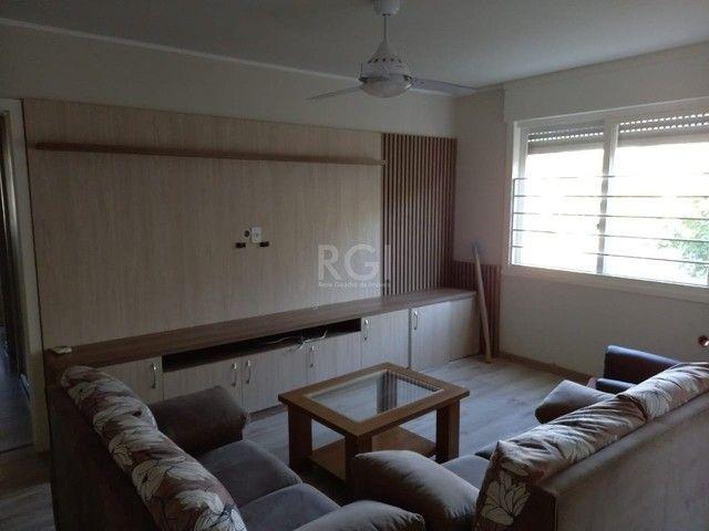 Apartamento à venda com 2 dormitórios em Medianeira, Porto alegre cod:VI4144 - Foto 12