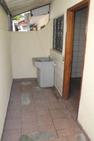 Casa para alugar com 2 dormitórios em Cajuru, Curitiba cod:60026001 - Foto 7
