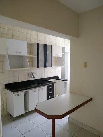 Apartamento para venda com 80 metros quadrados com 2 quartos em Praia do Suá - Vitória - E - Foto 20