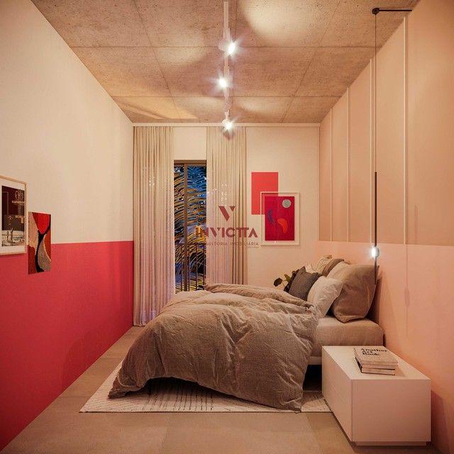 APARTAMENTO com 2 dormitórios à venda com 92.02m² por R$ 575.632,00 no bairro Água Verde - - Foto 18