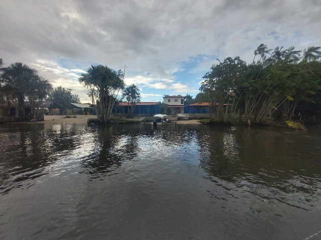 Aluga na beira do rio de barreirinhas  - Foto 4