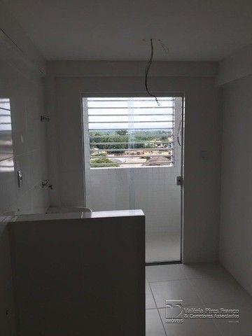 Apartamento à venda com 3 dormitórios em Saudade i, Castanhal cod:7038 - Foto 8