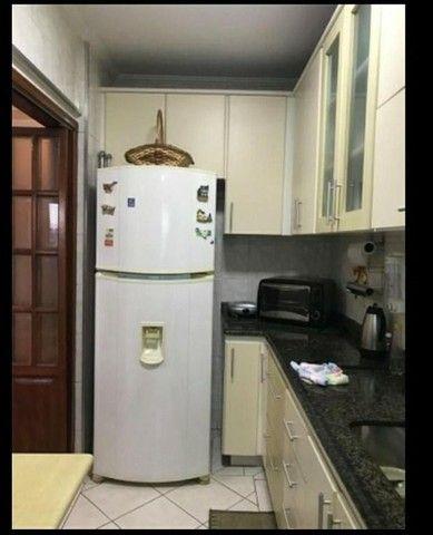 Apartamento em Estuário, Santos/SP de 47m² 1 quartos à venda por R$ 255.000,00 - Foto 7