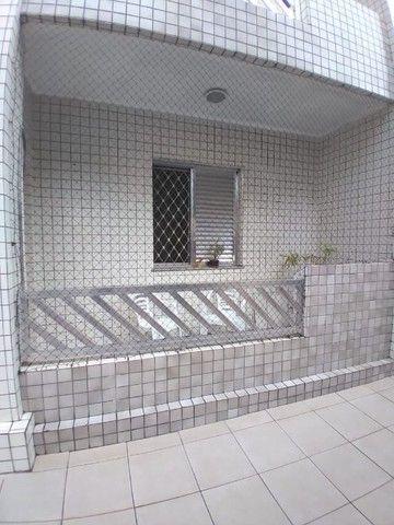 Apartamento em Embaré, Santos/SP de 64m² 2 quartos à venda por R$ 320.000,00 - Foto 15
