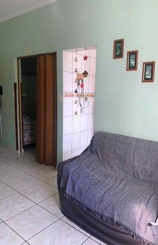 Apartamento em José Menino, Santos/SP de 50m² 1 quartos à venda por R$ 189.000,00 - Foto 5