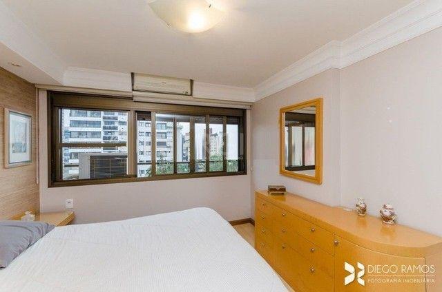 Apartamento à venda com 3 dormitórios em Petrópolis, Porto alegre cod:VP87970 - Foto 13