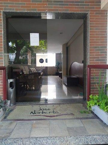 RM - Studium Jose Norberto em Boa Viagem com 42 m² - Foto 14
