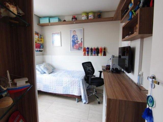 Casa em Forquilhas, São José/SC de 100m² 2 quartos à venda por R$ 320.000,00 - Foto 10