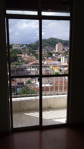 Vendo aconchegante apartamento em Fonseca Niteroi - Foto 4