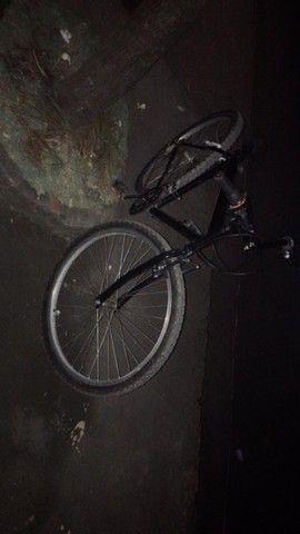 Bike aro 26 (bicicleta)