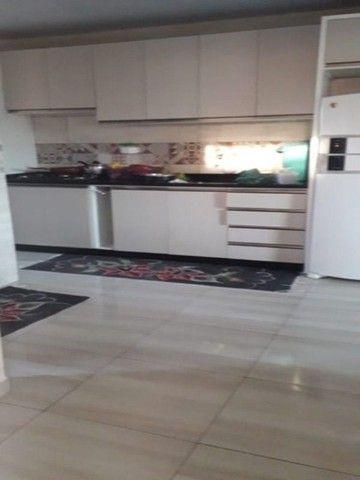 Casa em Saveiro, Biguaçu/SC de 240m² 5 quartos à venda por R$ 290.000,00