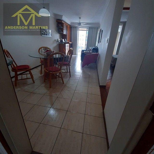 Apartamento em Praia da Costa - Vila Velha, ES - Foto 7