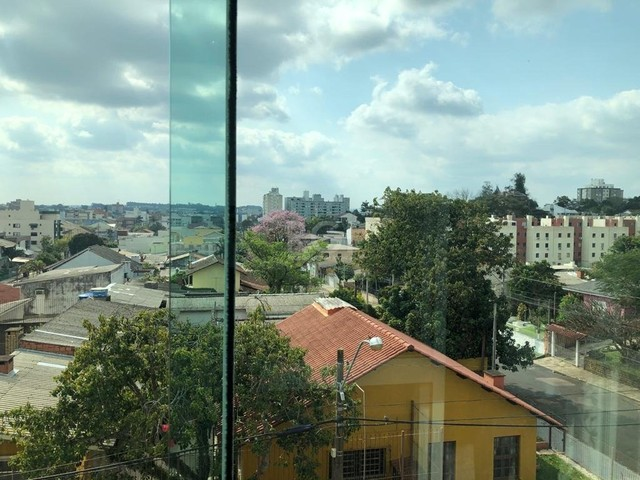 Apartamento à venda com 2 dormitórios em Vila cachoeirinha, Cachoeirinha cod:YI460 - Foto 14