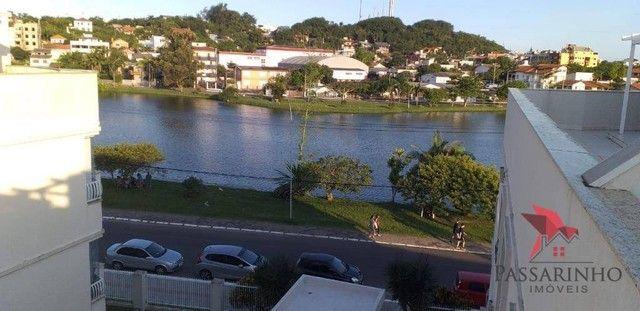Torres - Apartamento Padrão - Centro - Foto 8