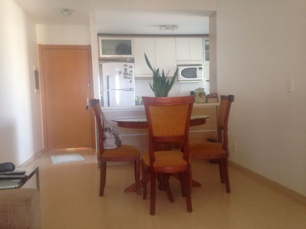 Apartamento à venda com 2 dormitórios em Passo da areia, Porto alegre cod:SC6313 - Foto 11