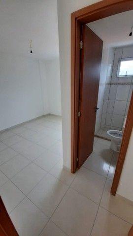 Apartamento nos bancários com 3 quartos e área de lazer. Pronto para morar!!! - Foto 8