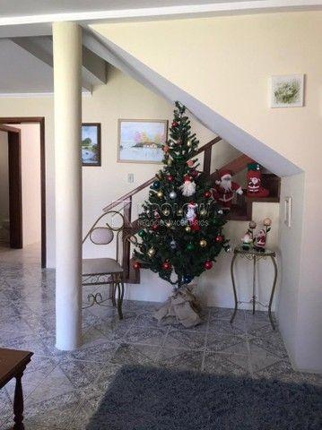 Casa à venda com 3 dormitórios em , cod:C3500 - Foto 10