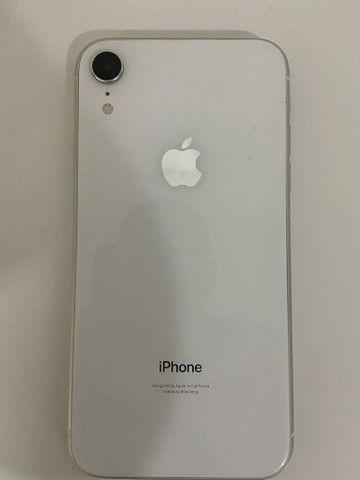 Iphone XR 64GB - Foto 5