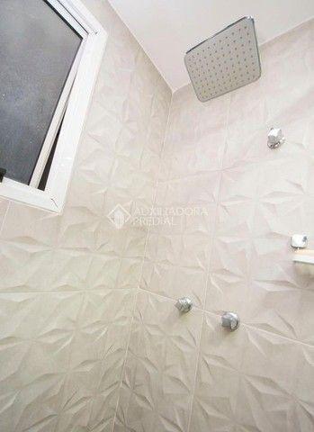 Apartamento para alugar com 2 dormitórios em Jardim carvalho, Porto alegre cod:344525 - Foto 10