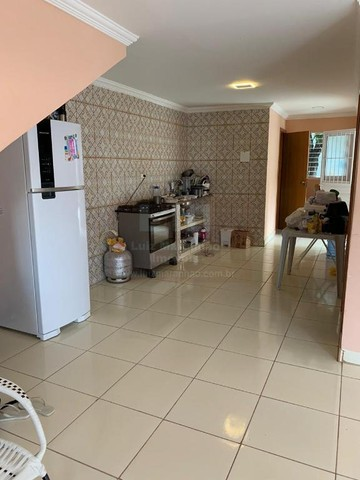 Casa à venda com 4 dormitórios em Cohab, Recife cod:236626 - Foto 2