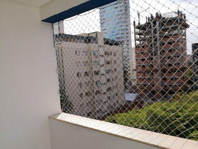 LOCAÇÃO   Apartamento, com 3 quartos em ZONA 07, MARINGÁ - Foto 13