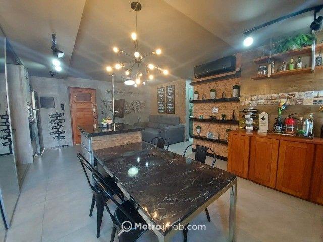 Apartamento com 2 quartos à venda, 68 m² por R$ 530.000 - Jardim Renascença - mn - Foto 4