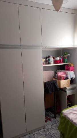 Apartamento à venda com 2 dormitórios cod:V583 - Foto 15