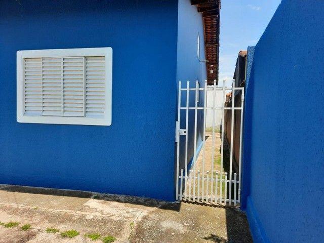 Casa para Venda em Campinas, Dic VI, 3 dormitórios, 1 banheiro, 2 vagas - Foto 4