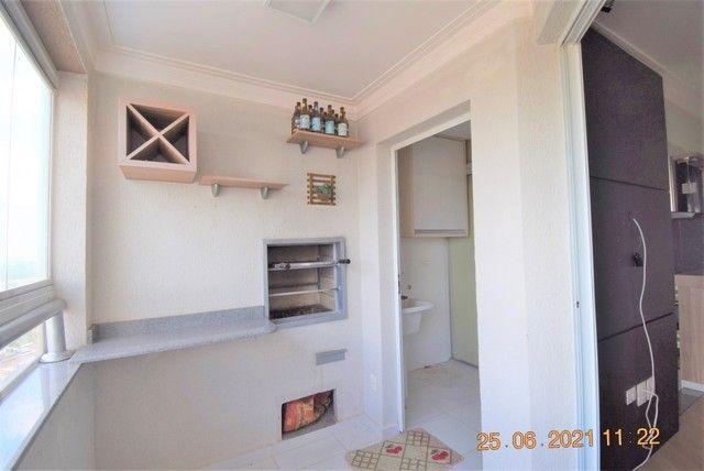 Apartamento para alugar com 3 dormitórios em Vila bosque, Maringa cod:63945 - Foto 20