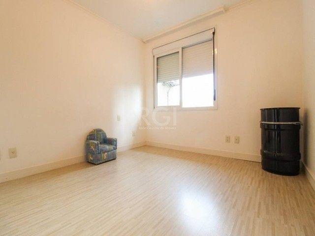 Casa à venda com 5 dormitórios em Jardim carvalho, Porto alegre cod:AR50 - Foto 11