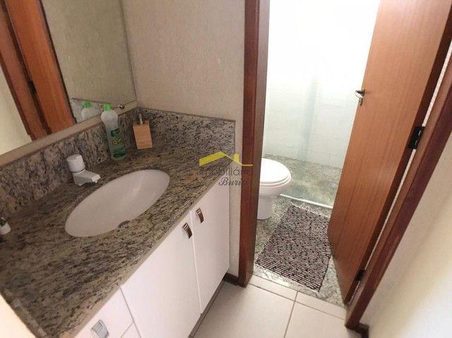 Apartamento à venda, 3 quartos, 1 suíte, 2 vagas, Buritis - Belo Horizonte/MG - Foto 18