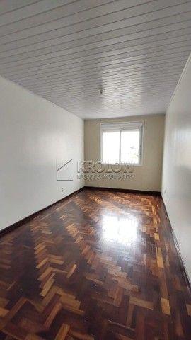 Apartamento para alugar com 2 dormitórios em , cod:AA2126 - Foto 5