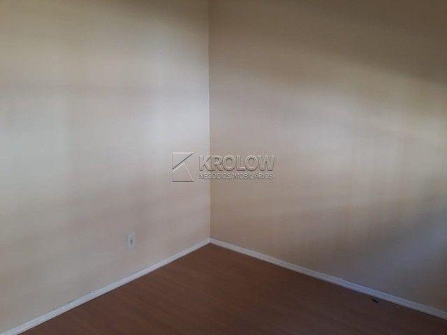 Apartamento à venda com 2 dormitórios em , cod:C2522 - Foto 5