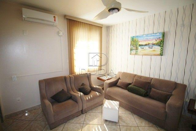 Casa à venda com 4 dormitórios em Itacorubi, Florianópolis cod:34663 - Foto 8