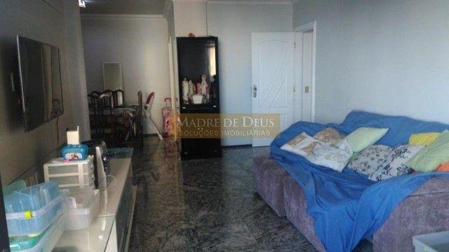 Apartamento aldeota 4 quartos (venda) - Foto 10
