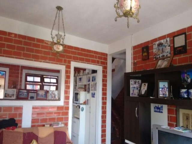 Casa em Forquilhas, São José/SC de 200m² 4 quartos à venda por R$ 318.000,00 - Foto 11