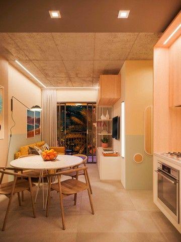 APARTAMENTO com 2 dormitórios à venda com 92.02m² por R$ 575.632,00 no bairro Água Verde - - Foto 17