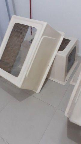 Torro Protear Split 18.000 BTUs  - Foto 2